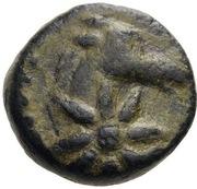 Assarion - Julius Dionysius -  obverse