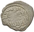 Fals - Kayqubad I (Seljuq sultans of Rum - Anatolia) – reverse