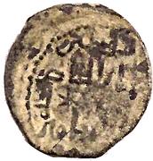 Fals - Kayqubad I (Seljuq sultans of Rum - Anatolia) – obverse