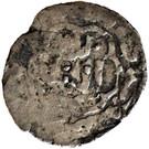 Dirham - Mas'ud II (Seljuq sultans of Rum - Anatolia) – reverse
