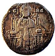 Matapan - Károly Róbert (1307-1342) – reverse