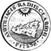 2 Ducati - Carlo III – reverse
