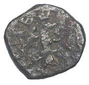 2 Piccoli - Filippo II – reverse