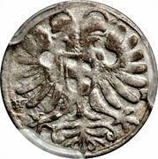 3 Pfennig - Ferdinand II – obverse