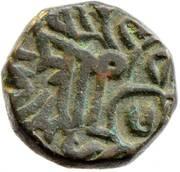 1 Jital - Sayf al din Qarlugh – reverse