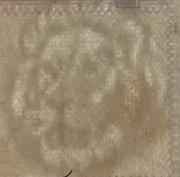 2 Dollars (purple) -  obverse
