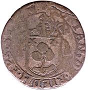 1 Batzen - Adrian III – obverse
