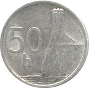 50 Halierov – reverse