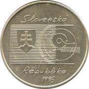 200 Korún (Samuel Jurkovič) – obverse
