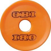 Shopping Cart Token - OBI -  obverse