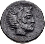 Hexonkion – obverse