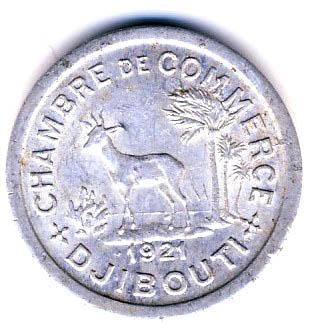 5 centimes chambre de commerce c te fran aise des for Chambre de commerce tuniso francaise