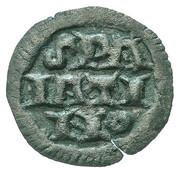 Denár - Imre (1196-1204) – obverse