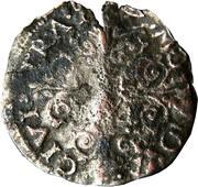 1 Stuiver - Filips II – reverse