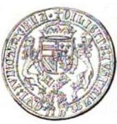 Toison d'or - Carlos V – obverse