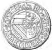 2 Mijt - Carlos V – obverse