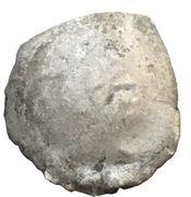 1 Pfennig - Ludwig II. (Schüsselpfennig; Rochefort) – reverse