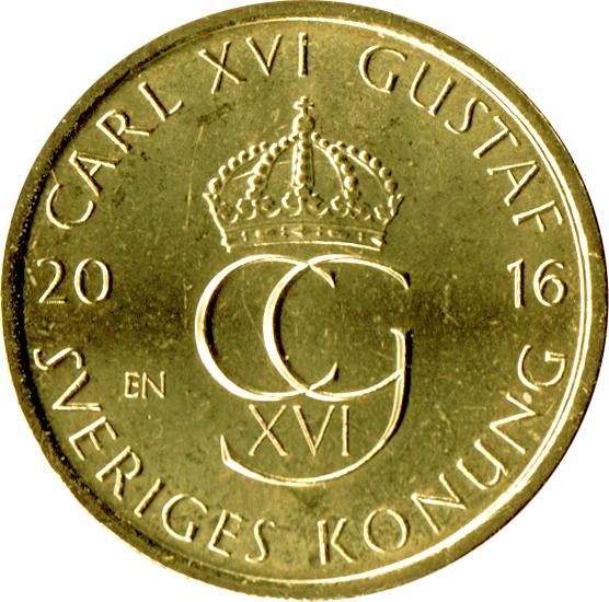 För Ett Sverige 5 Nesdek