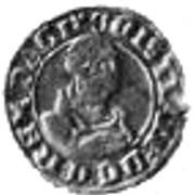 4 Skilling - Gustav Vasa (Type III) – obverse
