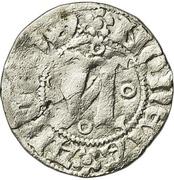4 Penningar - Erik of Pommern (Åbo) – reverse