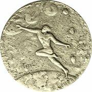 Medal - Groupe CIR - E=MC2