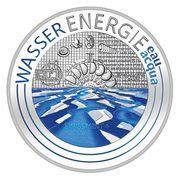 20 Francs (Hydropower) -  obverse