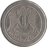 10 Liras -  obverse