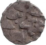 Akce - Mehmed IV (Damascus) – obverse