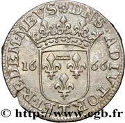 1 Luigino - Livia – reverse
