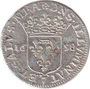 1 Luigino - Maria Livia – reverse