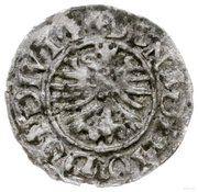 3 Pfennig - Wenzel III (Teschen) – obverse