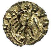 Heller - Kasimir II – reverse