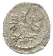 Heller - Wenzel III (Skoczów) – reverse