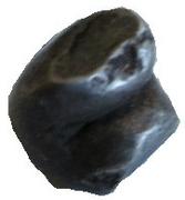 1 Salung - Rama IV (Pot Duang) – reverse