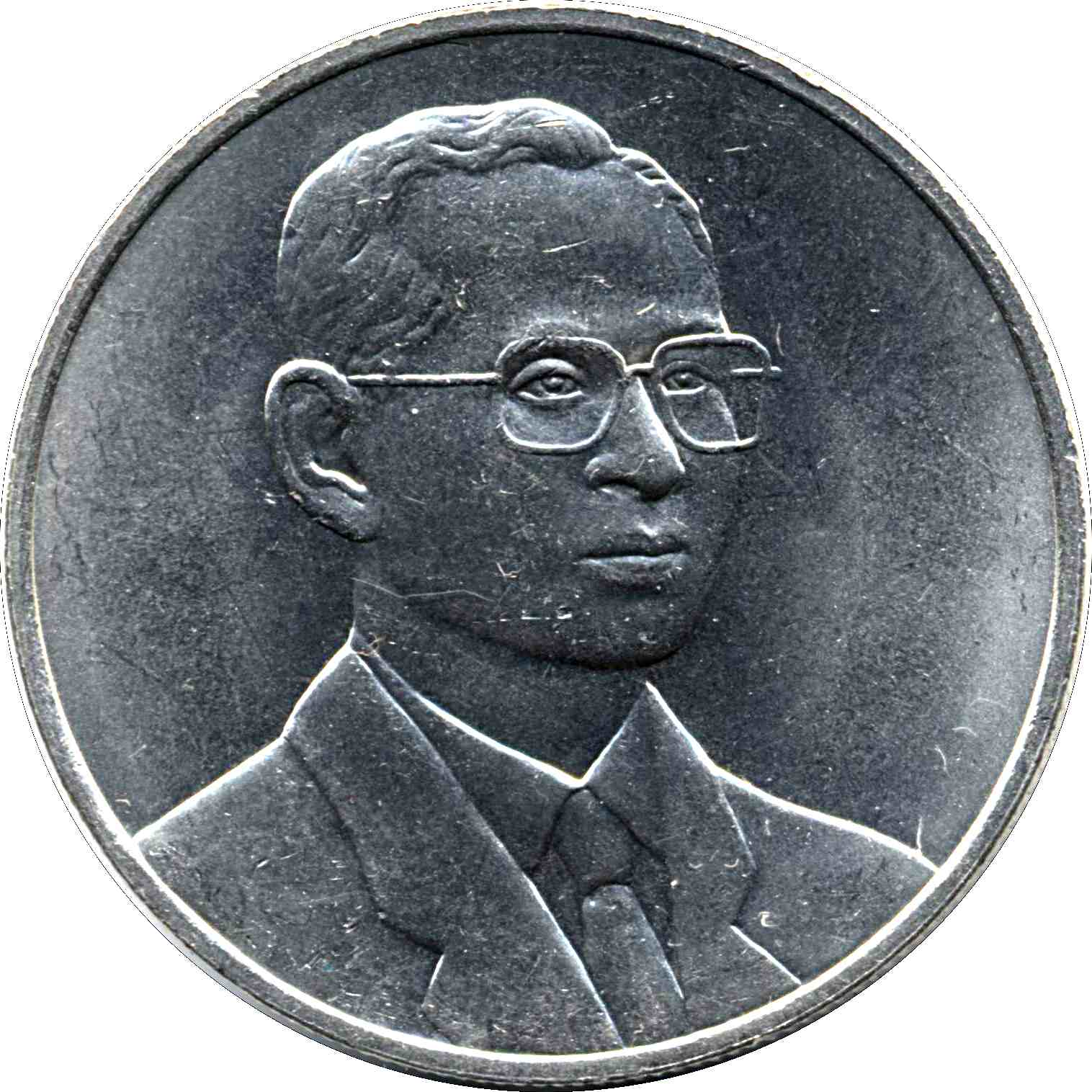 chieng coin