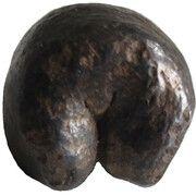 1 Salung Rama III (Bai Matum) – reverse