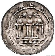 1 Pfennig - Anonymous – obverse