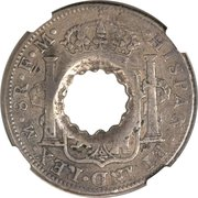 11 Bits (Cut of Reales) – reverse