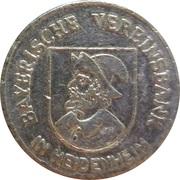 Token - Bayerische Vereinsbank (Heidenheim) – obverse