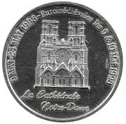 30 Euro (Laon) – obverse