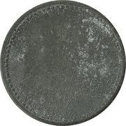 Token - 1 – reverse