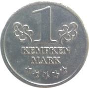 1 Kempken Mark - Kempken Apotheke – reverse