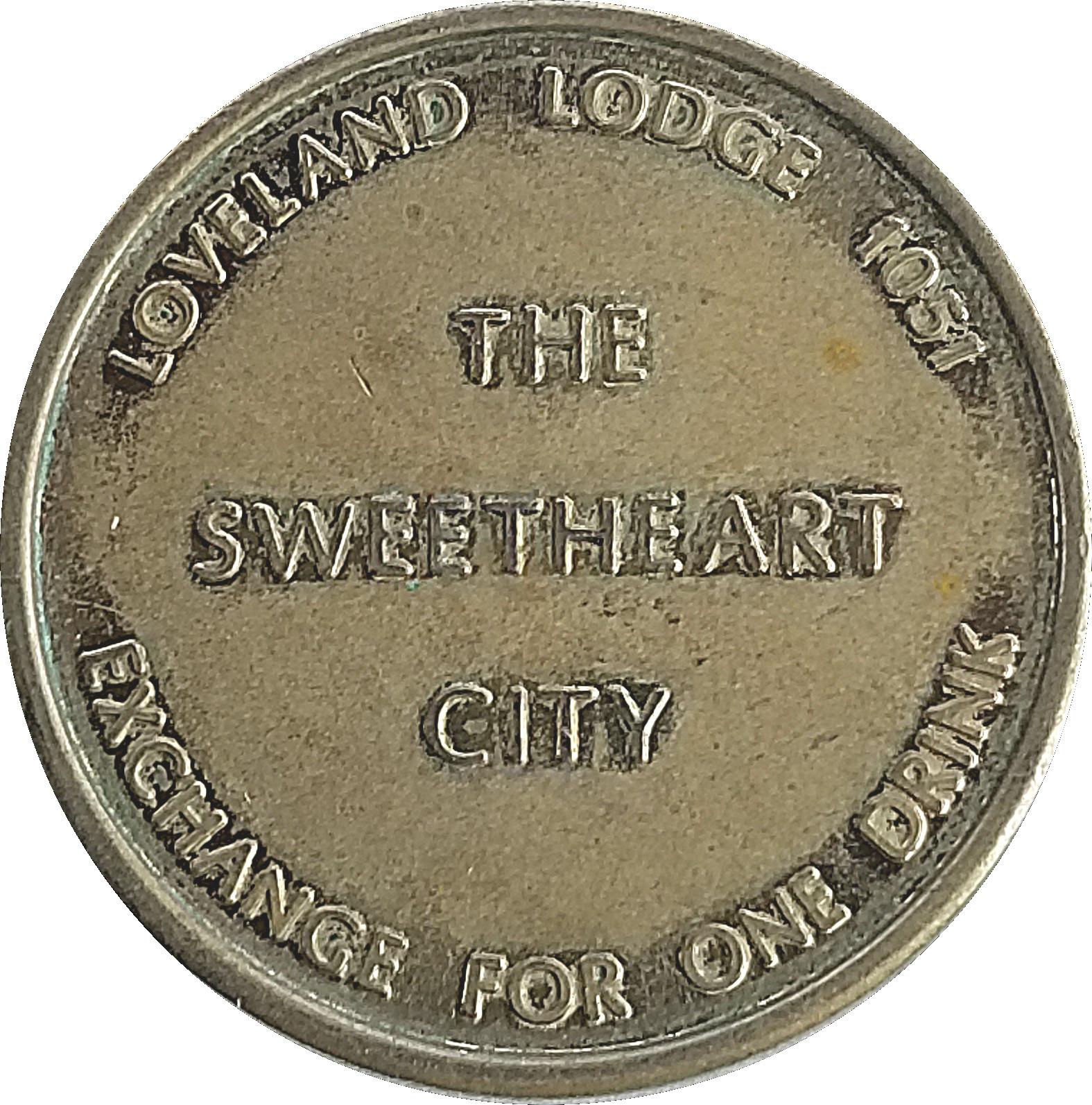 coin shop loveland co