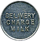 Milk Token - Leiston Industrial CSL – reverse