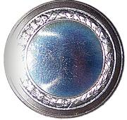 Token - Mitt Første Mint set 2003 – reverse