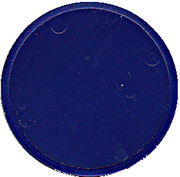 Shopping Cart Token - Lidl – reverse