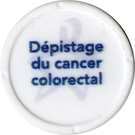 Shopping Cart Token - E-cancer.fr – reverse
