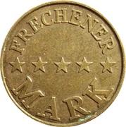 Frechener Mark - Pharmony Apotheke (Frechen) – reverse