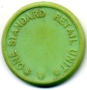 1 Standard Retail Unit - CWS (Cumberland) – reverse