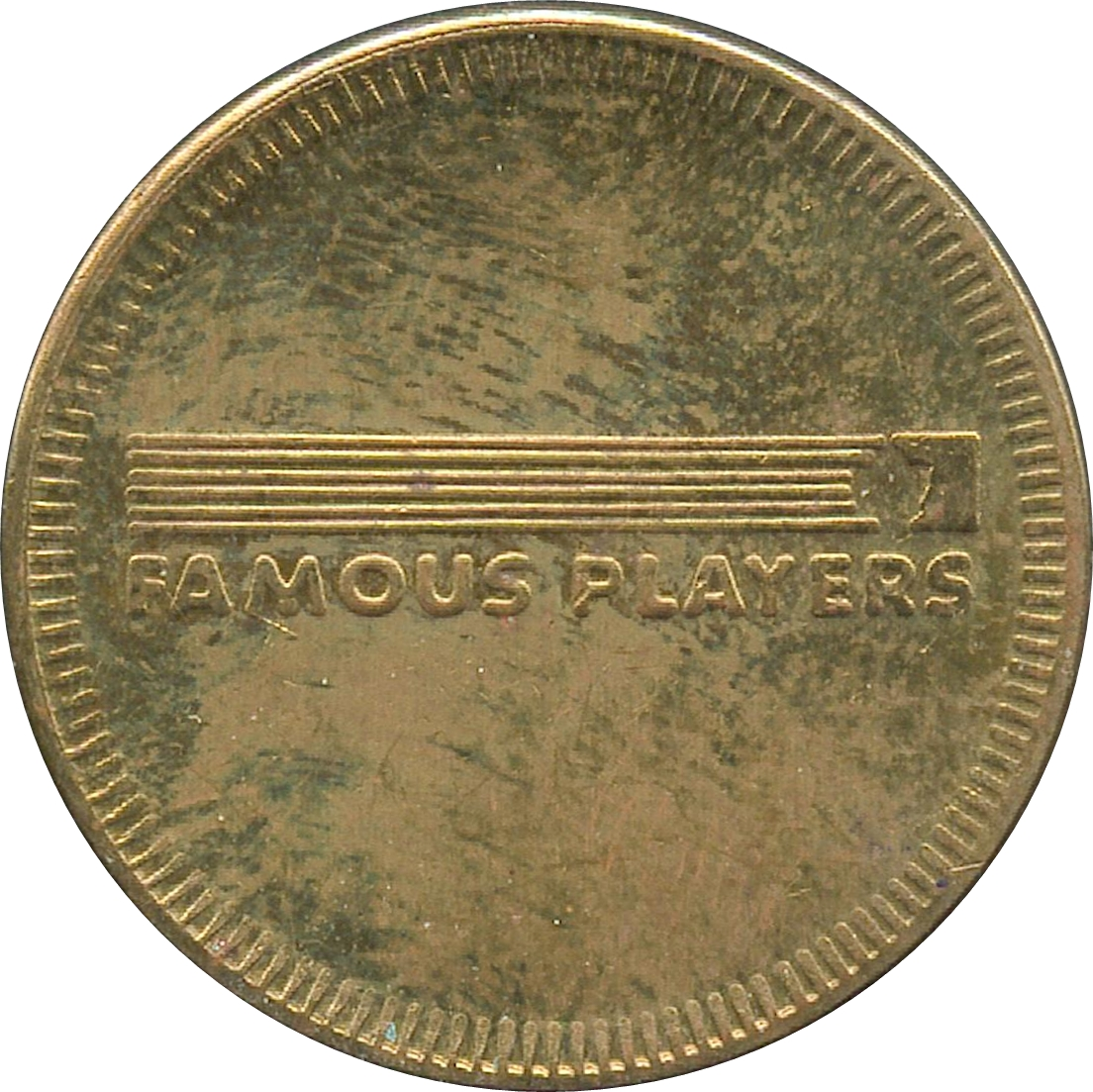 Image result for famous token